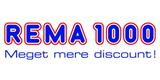 www.rema1000.dk